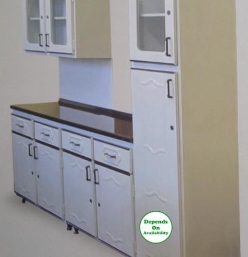 Kitchen Cabinets Zimbabwe winfit services